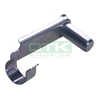 Clips for Gaffel M6 x 36 mm